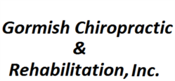 Gormish Chiropractic & Rehabilitation